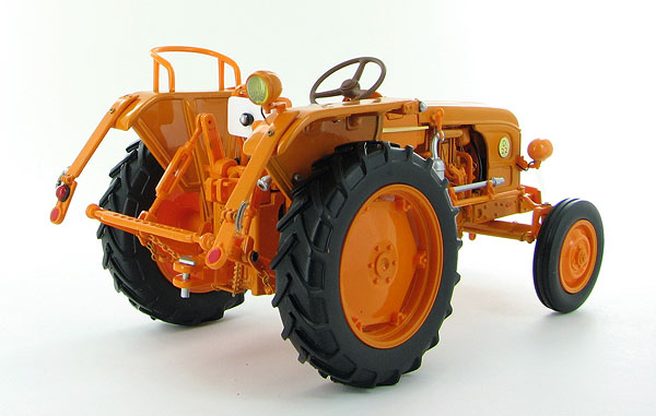 Universal Tractor Buddy Seat : Toys details that matter universal hobbies