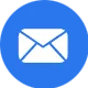 mail list signup