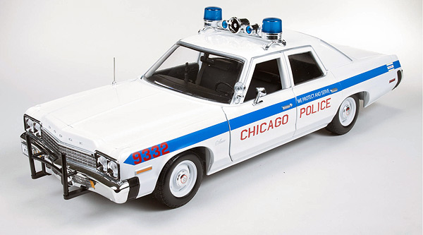 american muscle chicago police department 1974 dodge monaco. Black Bedroom Furniture Sets. Home Design Ideas