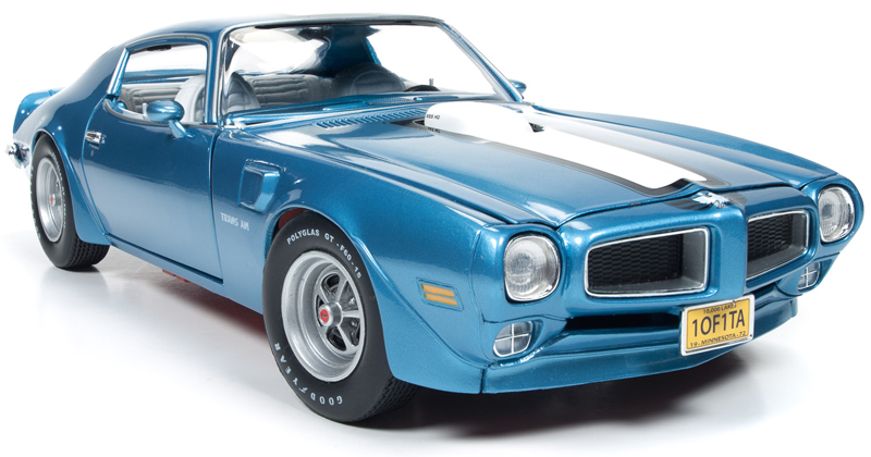 american muscle 1972 pontiac firebird trans am. Black Bedroom Furniture Sets. Home Design Ideas