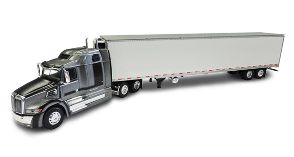 33847 - Die-Cast Promotions DCP Western Star 5700 XE
