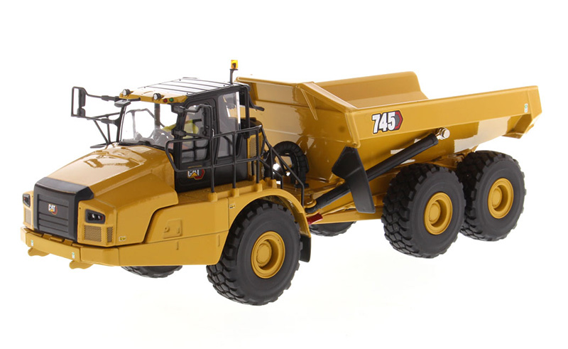 Semi Truck Outline Drawing Simple Illustration With A Truck Royalty Free Cliparts Vectors additionally Watch in addition Tankers additionally Caterpillar CT660 Dump Truck Yellow And Black Diecast Masters 85290 1 50 Scale Diecast Model Toy Car P4655 additionally Hydraulic Power Pack  ponents. on international dump truck