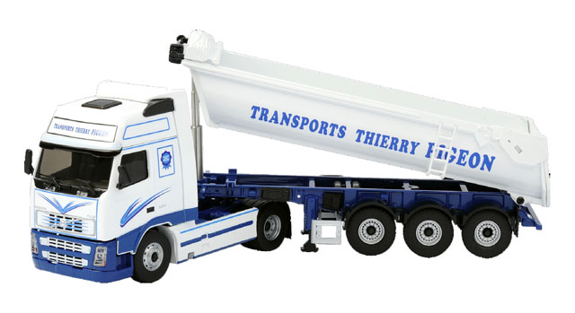 114448 - Eligor Transports Thierry Pigeon Volvo FH Restyle