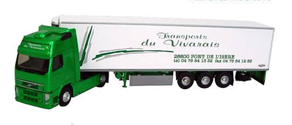 114886 - Eligor Chereau Transport of