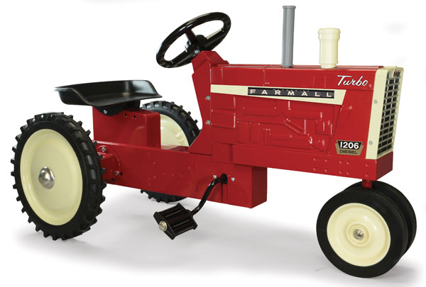 Pedal Tractor Replacement Parts : Pedal car parts catalog bing images