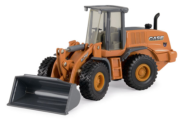 remote control logging trucks with Ertl14913 on ERTL14946 additionally ERTL14913 additionally Timber Tuff Log Choker Cable also ROS002111 Y together with 382735668305825168.