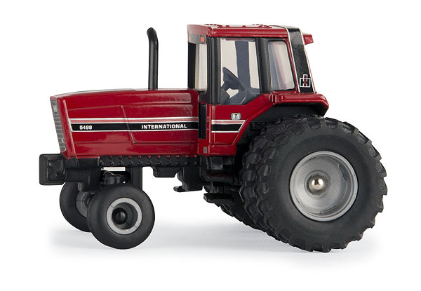 14962 - ERTL Toys International Harvester 5288 Tractor Two wheel