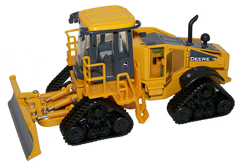 rc bulldozer for adults with 200612501660 on Rc Dump Trucks furthermore Search further Dump Truck moreover Une Tres Intrepide Realisation Lego together with 42400 type Construction britains ertl radio controlled john deere 850j bulldozer.