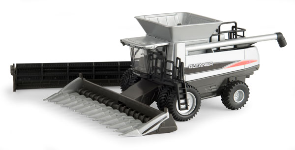 16257 - ERTL Toys AGCO Gleaner A76 Combine