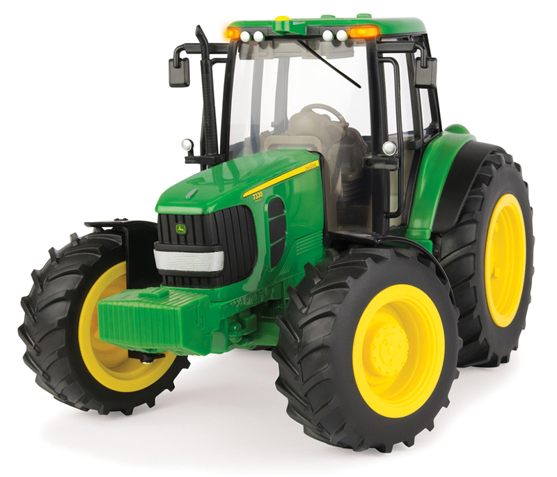 Metal Toy Tractors >> Farm Tractor Toys Toy Tractors Farm Tractors Diecast Farm