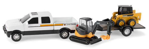 remote control bobcat excavators with Ertl46626 on Page 29 additionally Adcconstructionequipment additionally Photos Attachments Roundup 2015 Master The Art Of Multi Tasking With 50 Tools together with ERTL46626 furthermore Bergmann 4010 Cw Crane.