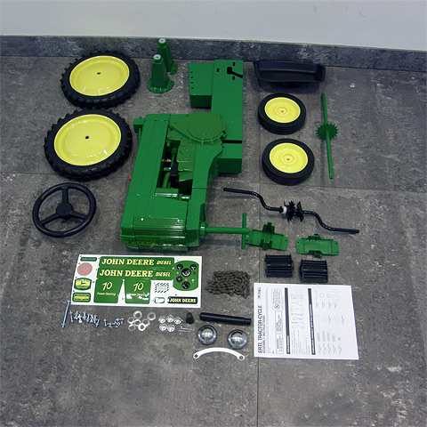 John Deere Lt160 Drive Belt Replacement as well Craftsman Riding Lawn Mower Steering Parts Diagram furthermore John Deere Z225 Belt Diagram together with Kubota Tractor Ignition Switch Wiring Diagram as well John Deere L111 Mower Deck Parts Diagram. on john deere sabre mower belt diagram