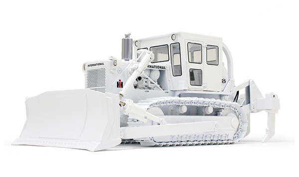 49-0398 - First Gear International TD 25 Dozer
