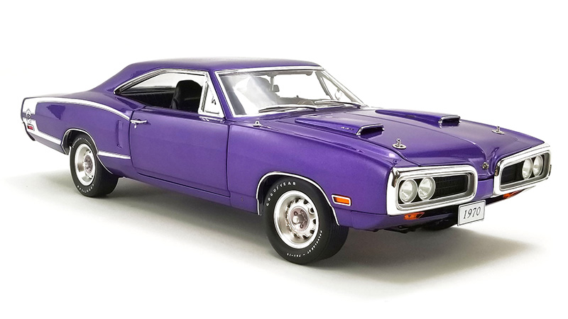 18860 - GMP 1970 Dodge Super Bee