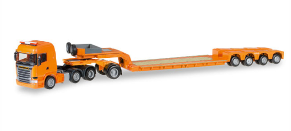 306515 - Herpa Scania R Highline