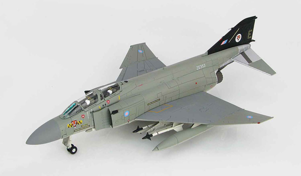 HA1985 - Hobby Master F 4J Phantom No 74 Sqn