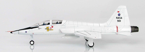 HA5405 - Hobby Master T 38 Talon NASA 901 Ellington