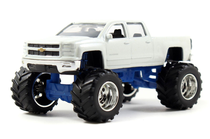 Ford F750 Truck Parts further JADA 20TOYS14020 W13 CASE also Pencils also 127835902 1999 2004 Chevy Tracker Repair Service Manual also 1993 Suzuki Intruder 800 Wiring Diagram. on chevy auto parts catalog