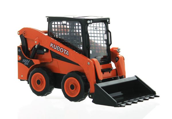 77700-06129 - Kubota SSL Skid Steer