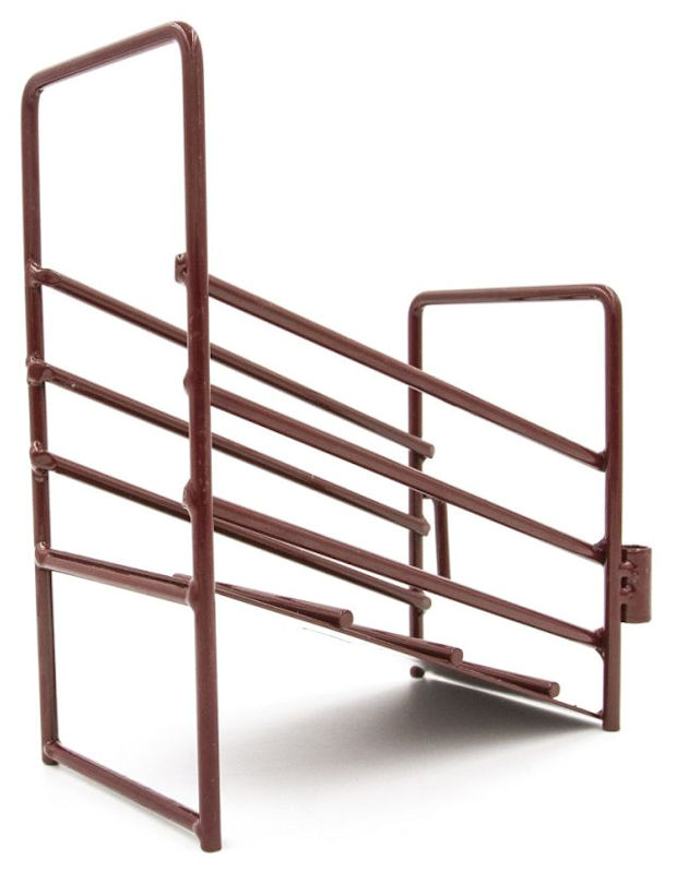 500210 - Little Buster Cattle Loading Ramp
