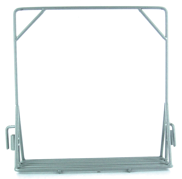 500227 - Little Buster Cattle Guard Made to attach easily