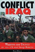 136000 - MBI Conflict Iraq Weapons and Tactics of