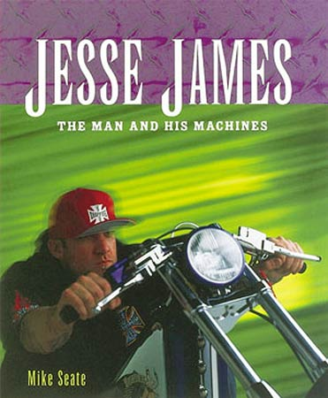 136320AP - MBI Jesse James