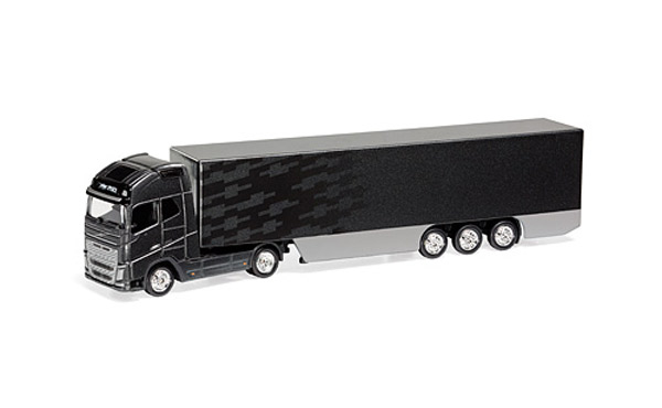 300073 - Motorart Volvo FH16 Truck and Trailer