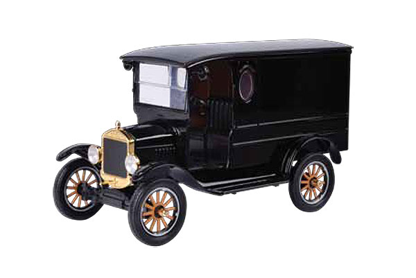79316PTM - Motormax 1925 Ford Model