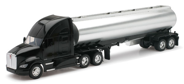 12223S - New-Ray Toys Kenworth T700