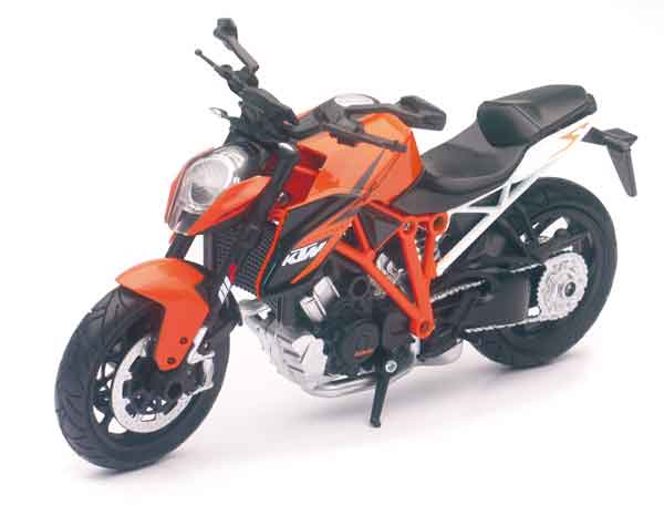 57653 - New-ray KTM 1290 SUPERDUKE R