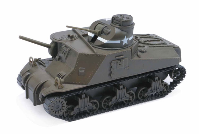 61545 - New-ray M3LEE Classic Tank