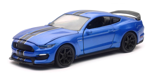 71833A - New-ray Ford Shelby GT350 R