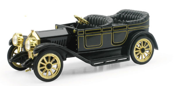 SS-55113 - New-ray 1911 Chevrolet Classic 6 Roadster