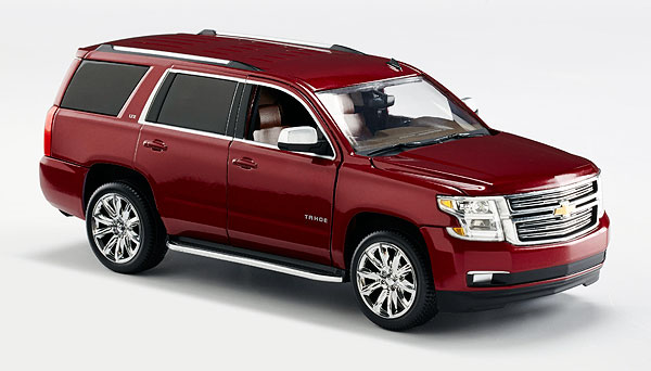 norscot 2015 chevrolet tahoe ltz. Black Bedroom Furniture Sets. Home Design Ideas