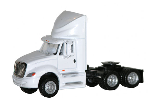 006508WT - Promotex International ProStar Cab only