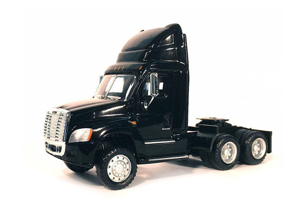 006509BK - Promotex Freightliner Cascadia Day Cab