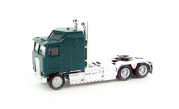 035262GR - Promotex Kenworth K100