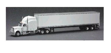 32978 - Spec-cast Peterbilt 379
