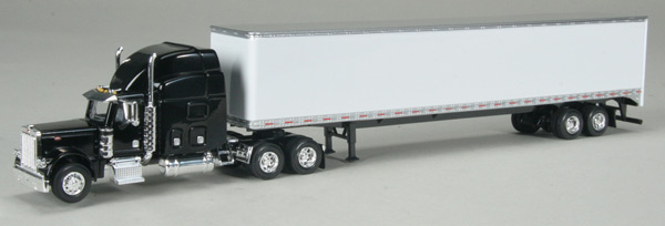 32979 - Spec-cast Peterbilt 379
