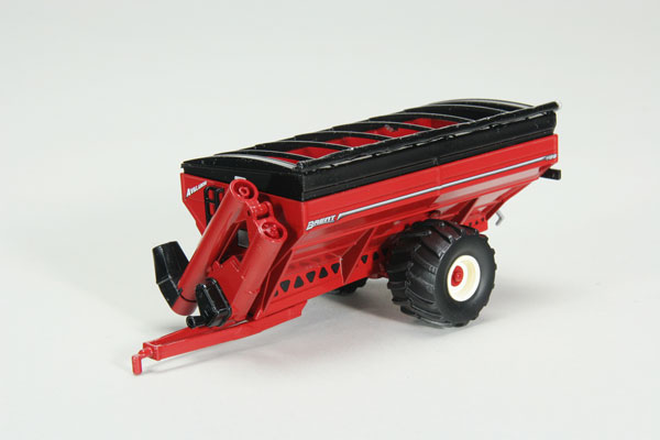 CUST-1286 - Spec-cast Brent Avalanche 1196 Grain Cart