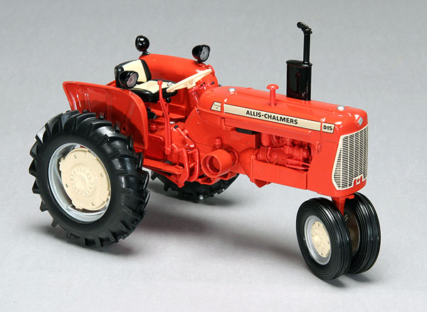 SCT-235 - Spec-cast Allis Chalmers