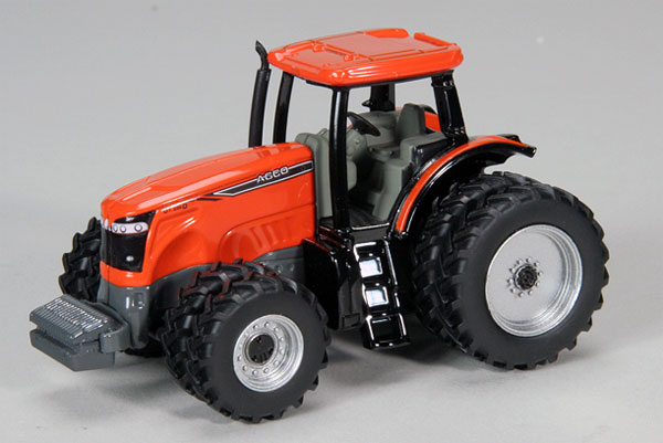 SCT-531 - Spec-cast AGCO DT250 Tractor