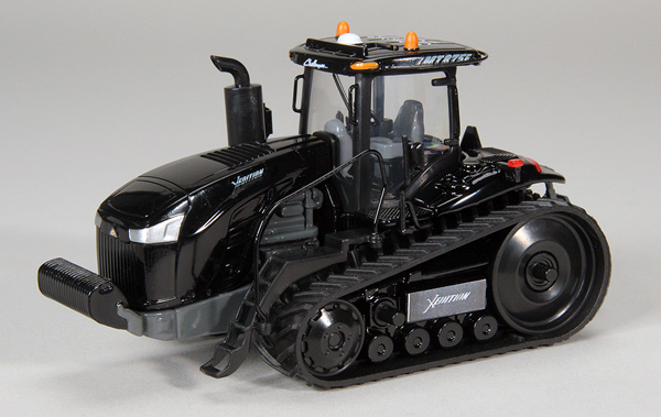 SCT-538 - Spec-cast Challenger MT875E X Edition Tracked Tractor