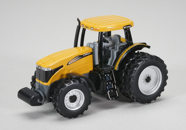 Find every shop in the world selling tractor parts universal