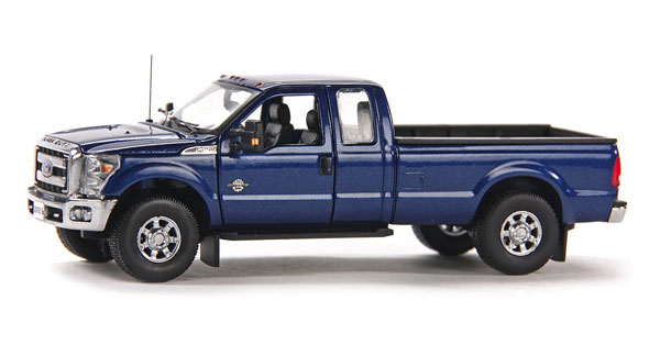 1100-B - Sword Ford F250 XLT Pickup