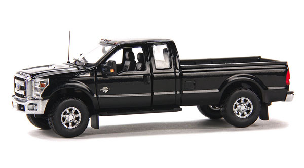 1100-K - Sword Ford F250 XLT Pickup
