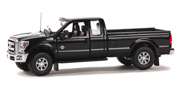 1100-KC - Sword Ford F250 XLT Pickup