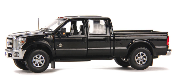 1200-KC - Sword Ford F250 XLT Pickup