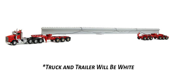 2037-W - Sword Kenworth T800W